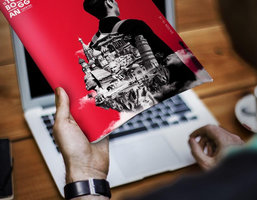 imprimerie_brochure