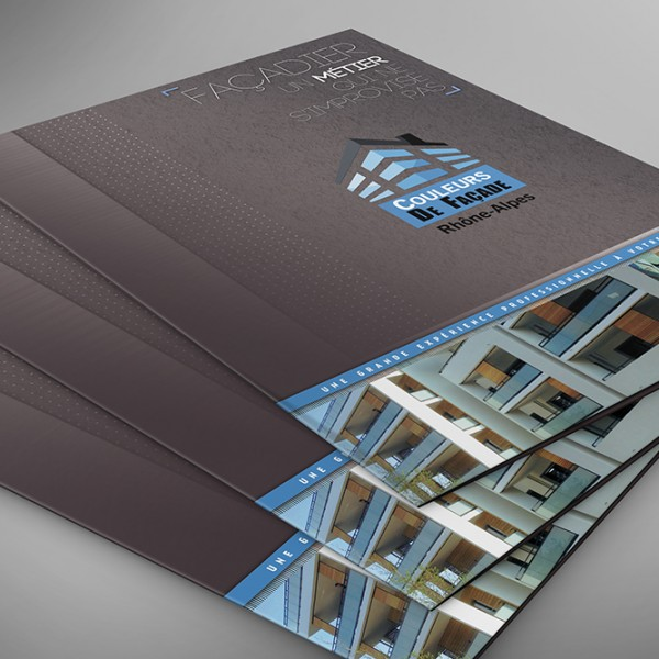 plaquette_couleur_facade