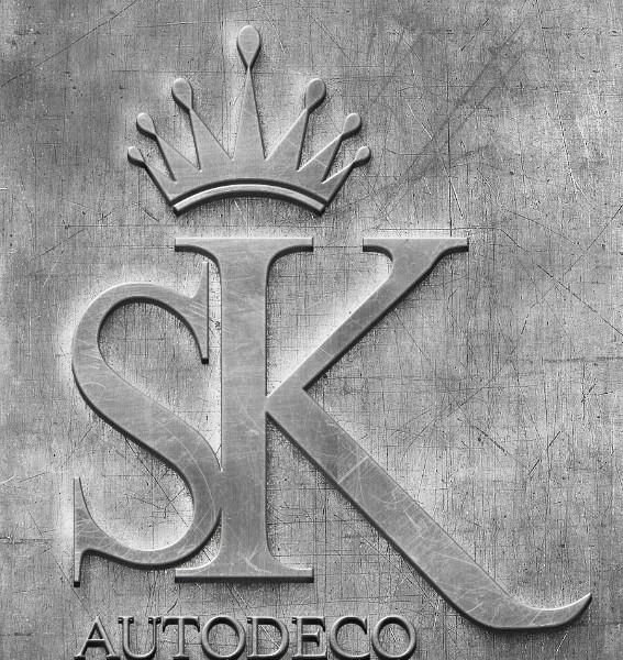 logo_skautodeco