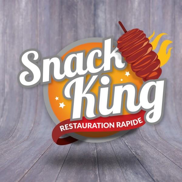 logo_snack
